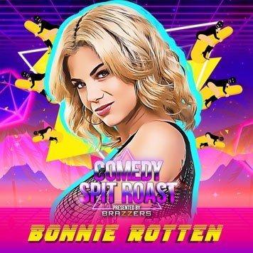 Bonnie Rotten