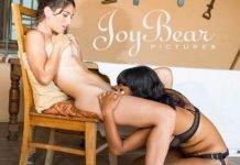 joybear pictures porno für frauen