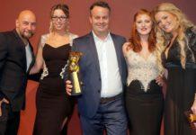 Mystim Award gewinner 2018