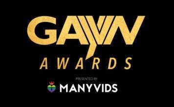 gayvn