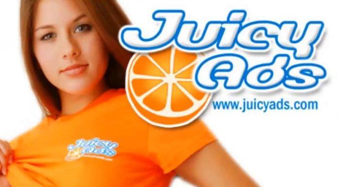 JuicyAds