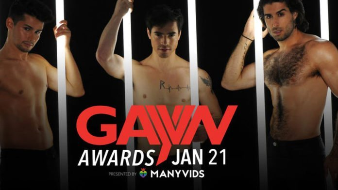 Gayvn Awards 2019