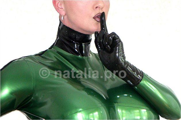 natalia rubber