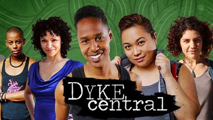 dyke-central
