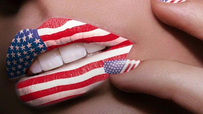 prostitution law america