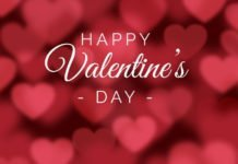 happy valentines-day