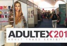 Adultex trade show australia 2019