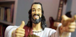 Religion und Pornokonsum