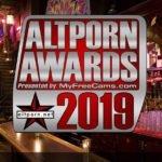 altporn awards