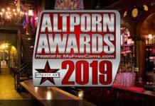 altporn awards