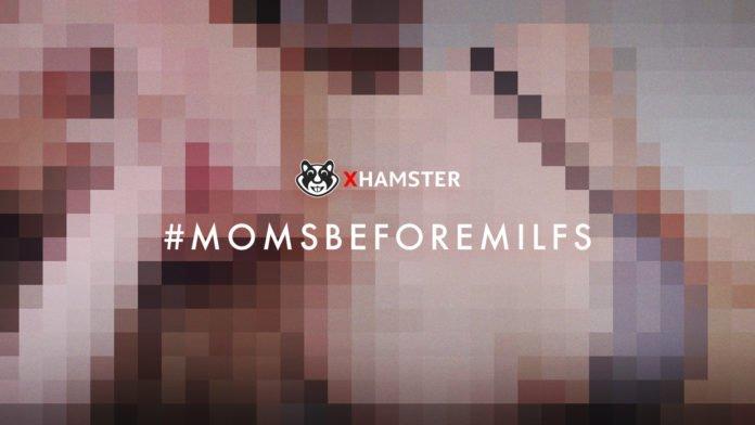 MomsBeforeMILFs