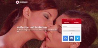 lovegrounds live sex chat webcams