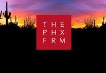 das phoenix forum