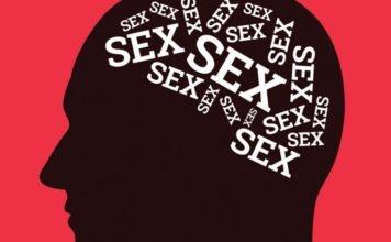 Sexsucht Krankheit