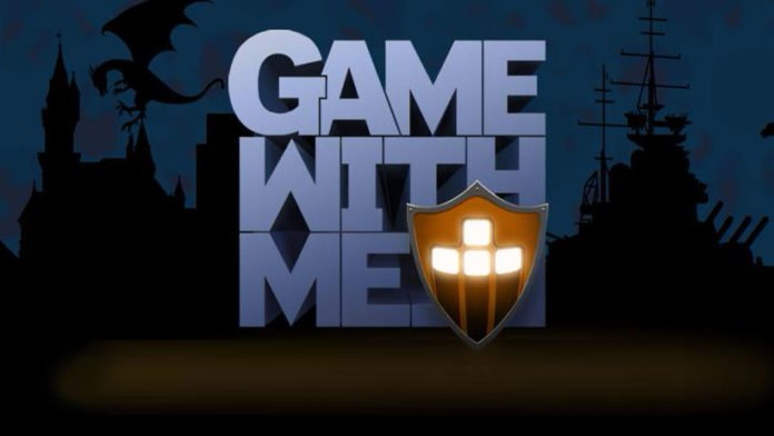 gamewithme