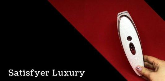 satisfyer-luxury