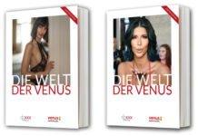 Das VENUS Buch