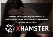 x-hamster
