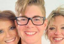 bree mills lesbische Pornoproduzenten