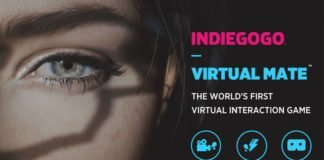 VirtualMate
