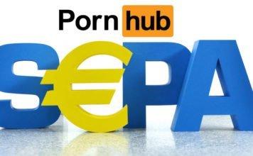 SEPA pornhub