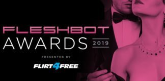 fleshbot awards