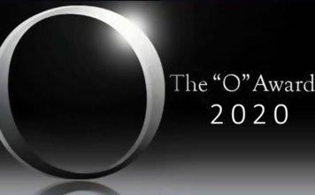 o-awards 2020