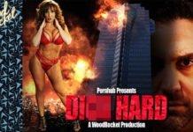 Die Hard Parody