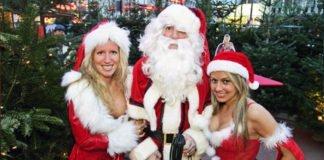erotischer weihnachtsmarkt berlin