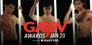 Gayvn 2020