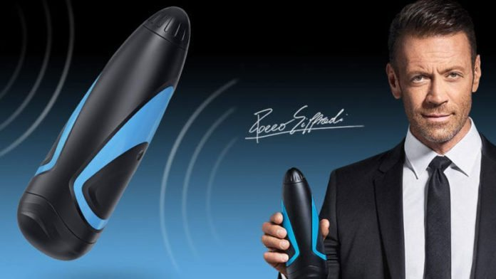 Satisfyer USA