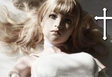 Bestattungsinstitut für Sex Dolls Japan