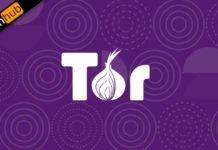 pornhub auf tor onion