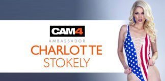 charlotte stokely live