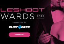 Fleshbot Awards 2020