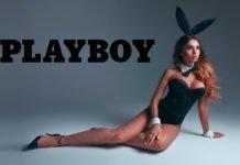 playboy nachrichten