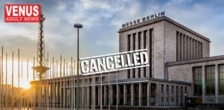 VENUS 2020 Cancelled