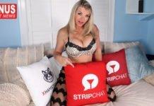 stripchat xhamster