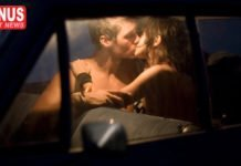 Sex im Autokino