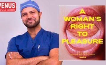 Dr Amir Marashi Buch