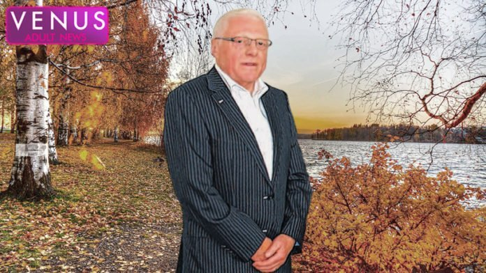 Werner Susemichel