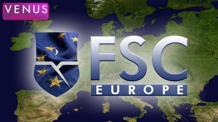 FSC auch in Europa?