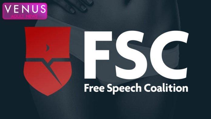 FSC 2021