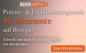 zum klick doktor